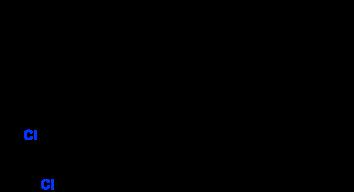 dichlorination hi res